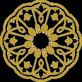 رستوران و تالار پذیرایی تالار یزد - حاجی آشپز